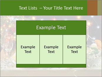 0000084099 PowerPoint Template - Slide 59