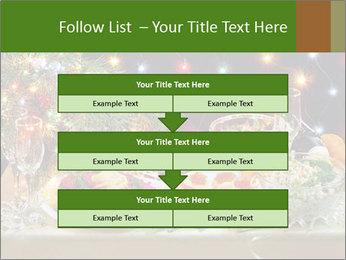 0000084099 PowerPoint Templates - Slide 60