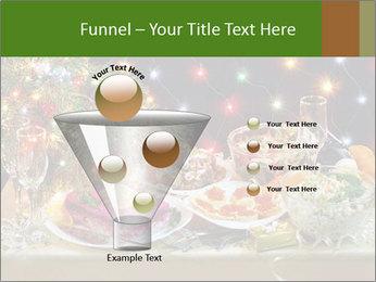 0000084099 PowerPoint Template - Slide 63