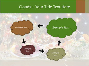 0000084099 PowerPoint Templates - Slide 72