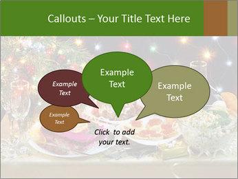 0000084099 PowerPoint Templates - Slide 73