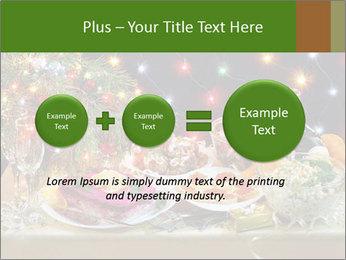 0000084099 PowerPoint Templates - Slide 75