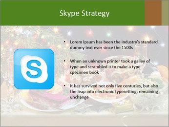 0000084099 PowerPoint Template - Slide 8