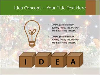 0000084099 PowerPoint Templates - Slide 80