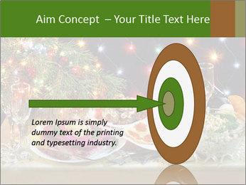 0000084099 PowerPoint Templates - Slide 83