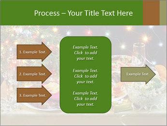 0000084099 PowerPoint Templates - Slide 85