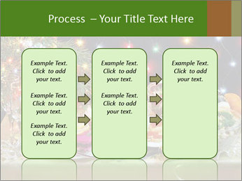 0000084099 PowerPoint Templates - Slide 86