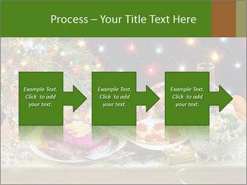 0000084099 PowerPoint Template - Slide 88