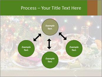 0000084099 PowerPoint Templates - Slide 91