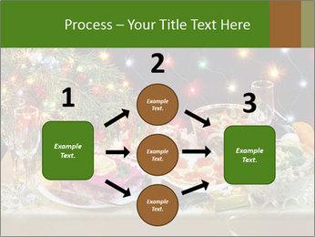 0000084099 PowerPoint Templates - Slide 92