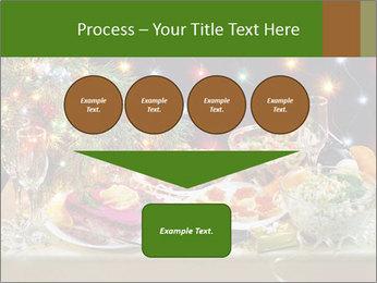 0000084099 PowerPoint Templates - Slide 93