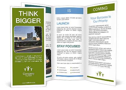 0000084100 Brochure Template