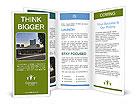 0000084100 Brochure Templates