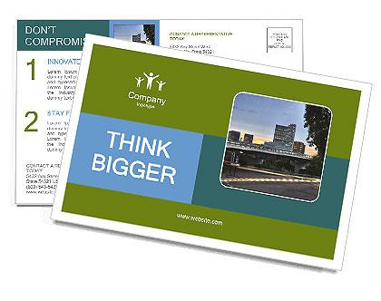 0000084100 Postcard Templates