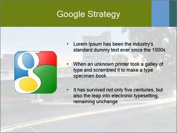 0000084100 PowerPoint Template - Slide 10