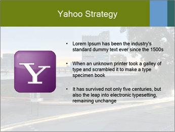0000084100 PowerPoint Template - Slide 11
