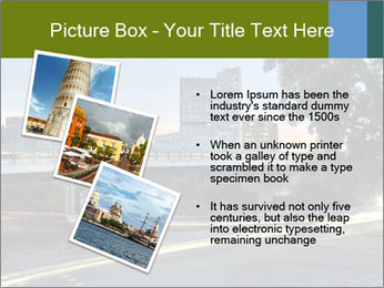 0000084100 PowerPoint Template - Slide 17