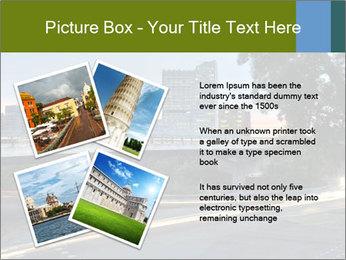 0000084100 PowerPoint Template - Slide 23