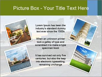 0000084100 PowerPoint Template - Slide 24