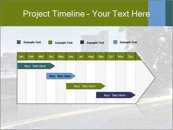 0000084100 PowerPoint Template - Slide 25