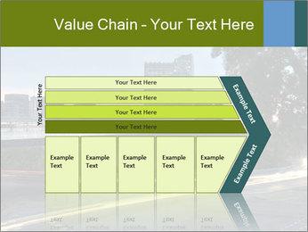 0000084100 PowerPoint Template - Slide 27