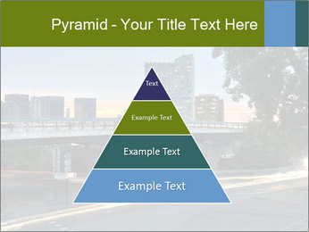 0000084100 PowerPoint Template - Slide 30