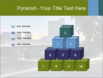 0000084100 PowerPoint Template - Slide 31