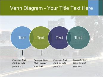0000084100 PowerPoint Template - Slide 32