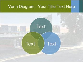 0000084100 PowerPoint Template - Slide 33