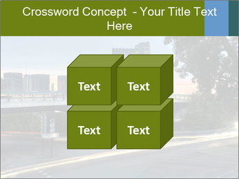 0000084100 PowerPoint Template - Slide 39