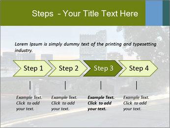 0000084100 PowerPoint Template - Slide 4