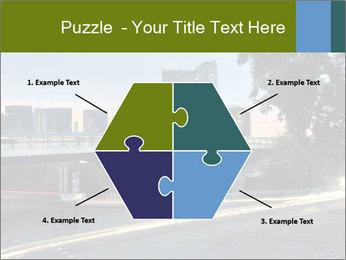 0000084100 PowerPoint Template - Slide 40