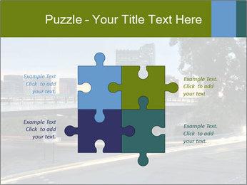 0000084100 PowerPoint Template - Slide 43