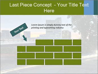 0000084100 PowerPoint Template - Slide 46