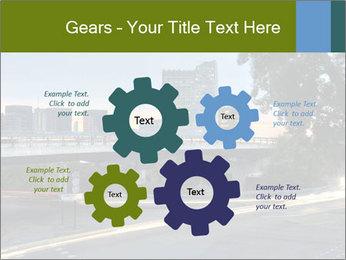 0000084100 PowerPoint Template - Slide 47