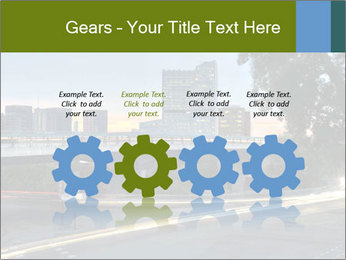 0000084100 PowerPoint Template - Slide 48
