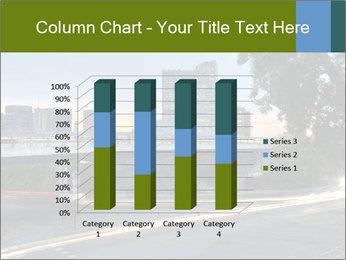 0000084100 PowerPoint Template - Slide 50