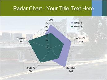 0000084100 PowerPoint Template - Slide 51