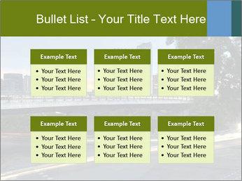 0000084100 PowerPoint Template - Slide 56