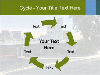 0000084100 PowerPoint Template - Slide 62