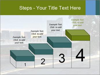0000084100 PowerPoint Template - Slide 64