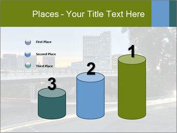 0000084100 PowerPoint Template - Slide 65