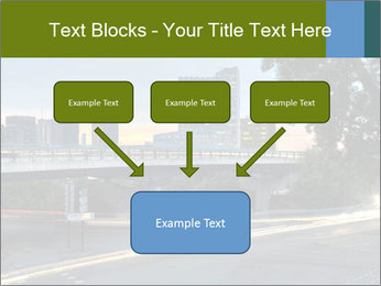 0000084100 PowerPoint Template - Slide 70