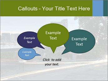 0000084100 PowerPoint Template - Slide 73