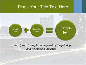 0000084100 PowerPoint Template - Slide 75