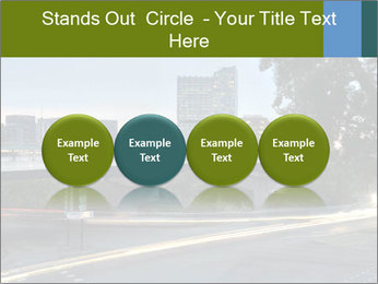 0000084100 PowerPoint Template - Slide 76