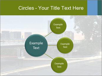 0000084100 PowerPoint Template - Slide 79