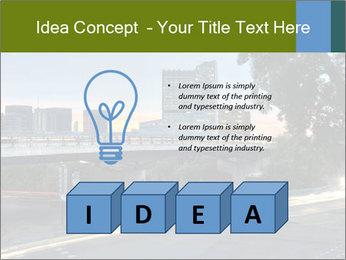 0000084100 PowerPoint Template - Slide 80