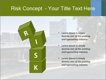 0000084100 PowerPoint Template - Slide 81