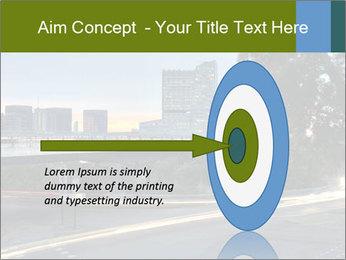 0000084100 PowerPoint Template - Slide 83